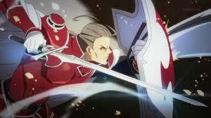 メモデフ  盾剣 最強キャラランキング