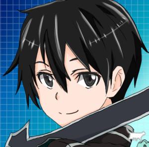 keyno